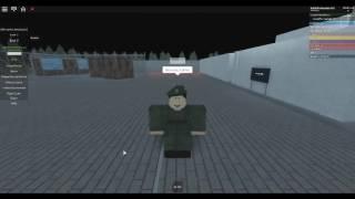 Fédération de Russie Roblox: Un guide étapes avec WiLdErToXiCmOnKeY687