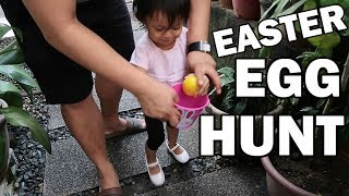 [16.88 MB] VLOG #41 : EASTER EGG HUNT - Via Austria