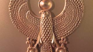 Tyga - Pure Luxury (The Gold Album) [Official Audio]