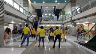 Download Video Kalimera Antera (Doel Sumbang) Line Dance, Korei : Joena,SP (Juli Santoso Pikir) SG d'Uld Jatim. MP3 3GP MP4
