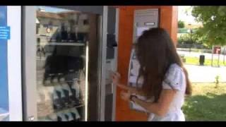 Автомат для розлива свежего молока Fresc-o(www.fresc-o.ru Аппараты для розлива свежего молока., 2009-07-09T14:52:14.000Z)
