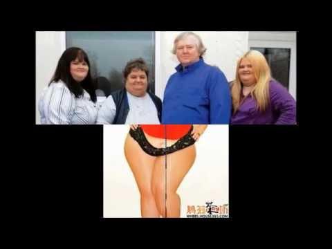 денис борисов про похудение