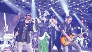 biggest azadi mashup remix song for 14th Aug 2019 Pakistani Pop songs inshah allah
