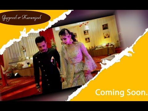 #14 Official Video Teaser | Gurpreet Singh & Karamjeet Kaur | Full Video coming today 05:00 PM