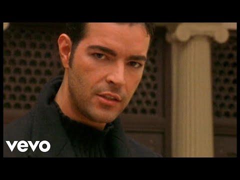 Pablo Montero - Cuando Ya No Me Quieras