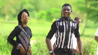 kaine Nawa Hausa Video Song 2017 [Hausa Songs]