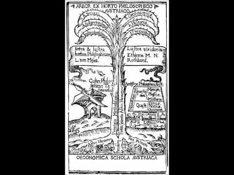 Libertarian Legal Theory: LIBERTARIAN BASICS: RIGHTS AND LAW WEEK 1