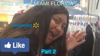 HOW TO FIND HIDDEN CLEARANCE in WALMART 2/7/19 PART 2