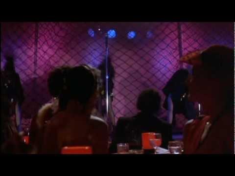 Apollonia 6 - Sex Shooter 2.0 - Music Video