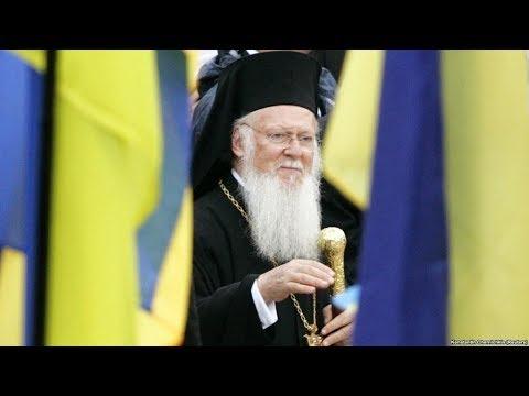 Автокефалія Української церкви: як Томос руйнує міфи московських розкольників