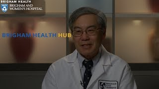 Healthy Sleep Tips Video – Brigham and Women's Hospital