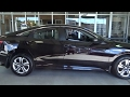 2016 Honda Civic Woodside, Queens, Manhattan, Whitestone, Brooklyn, NY 170678