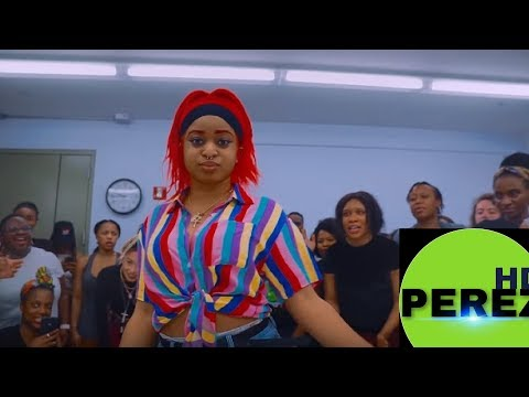 NEW NAIJA AFROBEAT MIX | MARCH 2019 | DJ PEREZ | PATORANKING | TEKNO | DAVIDO | MR EAZI
