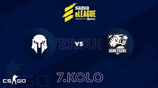 cs-go-brute-vs-dark-tigers-7-kolo-2-split-sazka-eleague-2021-highlights
