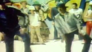 Malcolm McLaren   World Famous 12 Inch
