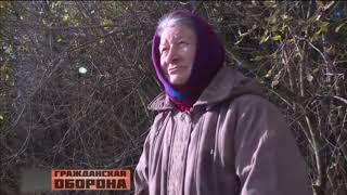 Почему Россия, имея немалые залежи газа - мерзнет и отапливается дровами? - Гражданская оборона