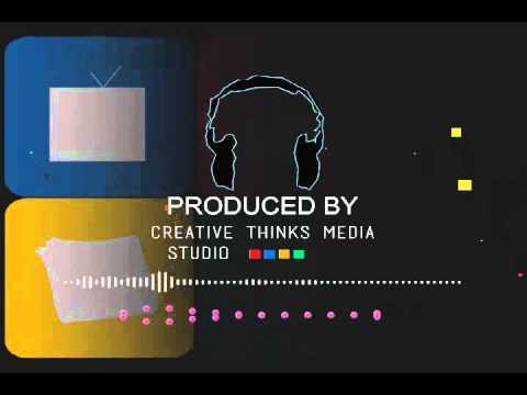 Creative Thinks Media Production - RSL SPORTS HOME