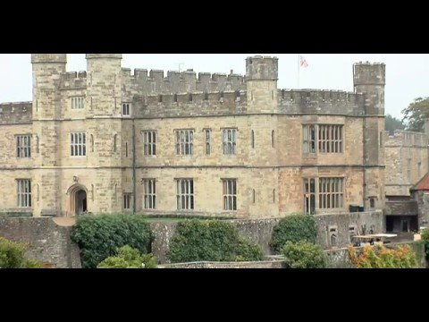 Leeds Castle, Canterbury Cathedral and Greenwich | Tours out of London