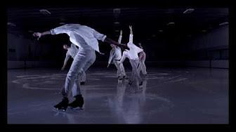 Kuopio Tanssii ja Soi pääohjelma 2020