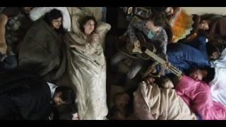 Charlotte Gainsbourg - Heaven can wait