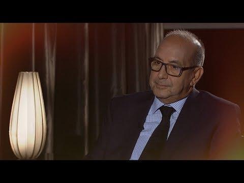 الأكاديمي سعيد بنسعيد العلوي ضيف حديث العرب  - نشر قبل 33 دقيقة