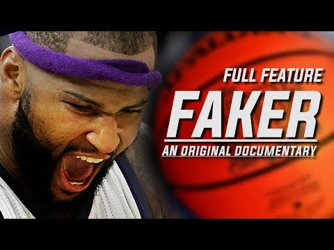 FIGHT 4 Your LIFE | From Bill Cartwright to Demarcus Cousins 🏀 Documentary | The NBA STORYTTELLER