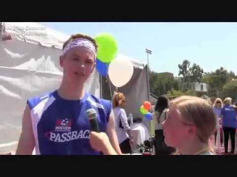 Come On Over Baby (All I Want Is You) (Kenton Duty Video) With Lyrics