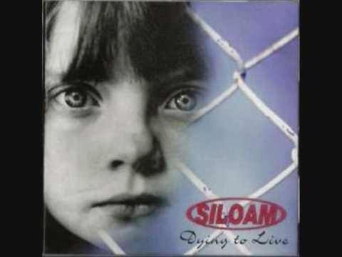 Siloam-Welcome to Despair