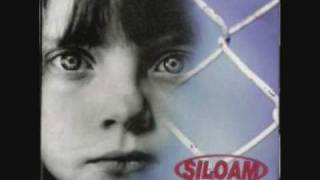 Watch Siloam Welcome To Despair video