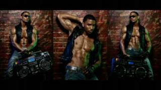 Trey Songz -Black Roses-Ready- Lyrics