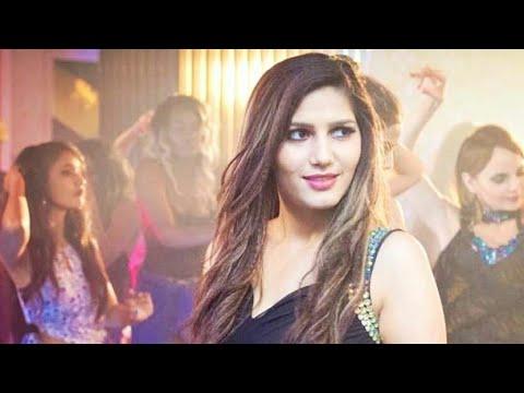 Chhail Gabru   SAPNA CHOUDHARY   Ruchika Jangid NEW SONG 2019 SAPNA CHOUDHARY DANCE