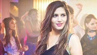 Sapna Choudhary ¦ Ruchika Jangid, karan mirza new song, ruchika ¦ New Haryanvi Song 2019