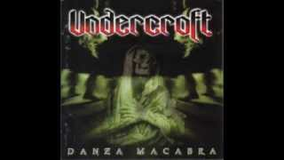 Watch Undercroft Dementia video