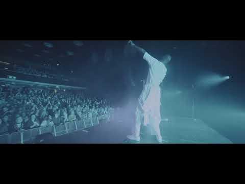 New Waves World Tour Episode 03