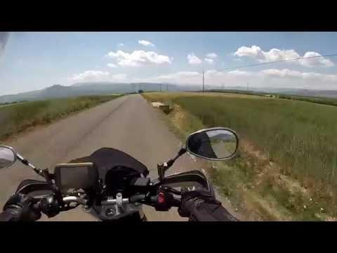 Rider 1000 Catalunya 2014