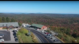 Hogback Mountain Country Store - Marlboro, Vermont - Visitors Guide to Southern VT