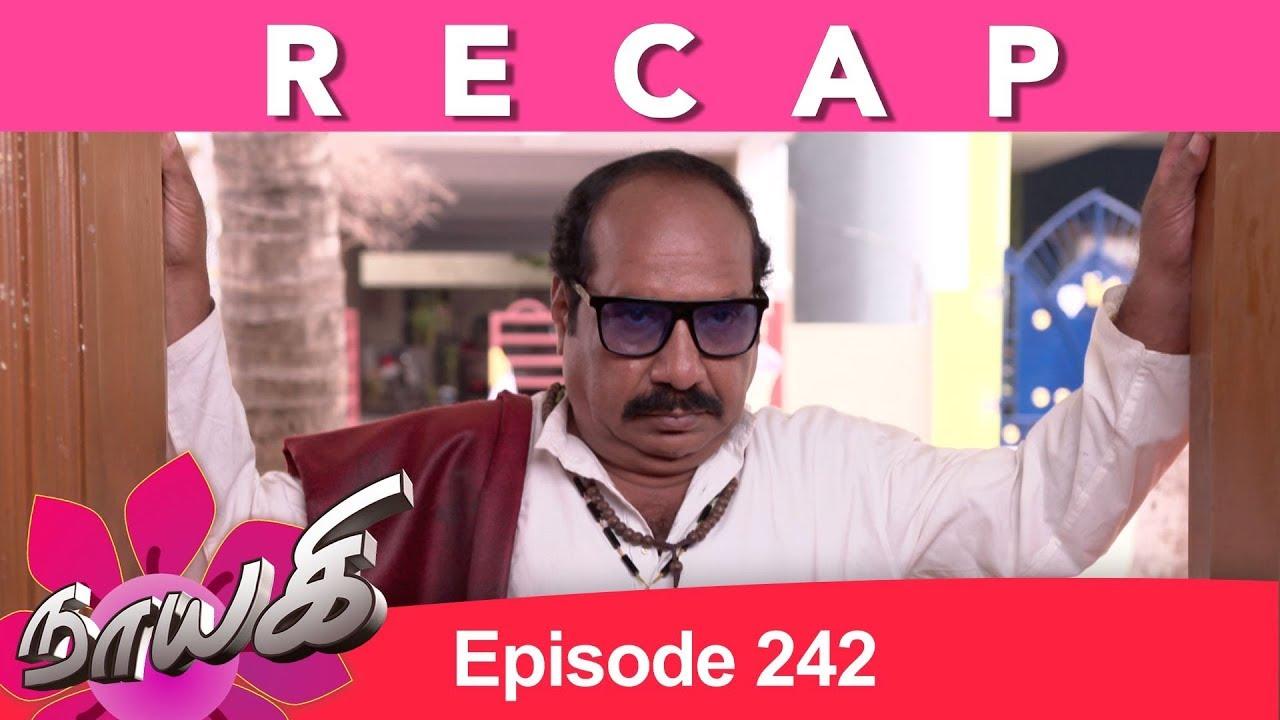 recap-naayagi-episode-242-01-12-18