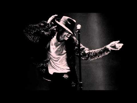 Майкл Джексон цитаты