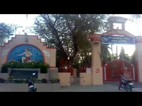 Image result for Paatbaba Temple-