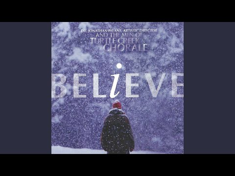 Noel by Turtle Creek Chorale with the Plano Symphonyиз YouTube · Длительность: 3 мин28 с