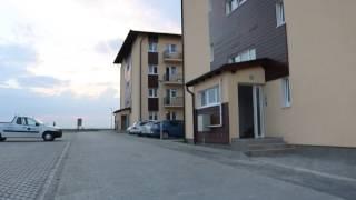 Apartamente de vanzare Sibiu zona Turnisor(Apartamente de vanzare in Sibiu, zona Turnisor, situate in ansamblul Belvedere , str. Ogorului. Imobilele sunt tip vila cu 3 etaje, si cunt compuse din garsoniere, ..., 2017-01-26T06:52:37.000Z)