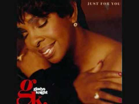 Gladys Knight - Guilty (1994)
