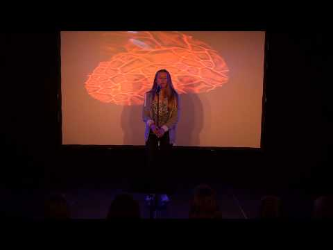 When I was your man - Julia Smith / Voice Camp 2015 v.32