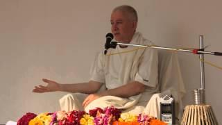 03.03. 2014, Маяпур, лекция по ШБ, часть 6