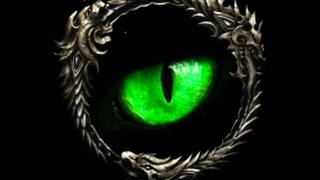 Stream: 05.02.2018. Открытие канала: (knyaz_SANJKE) Клан POOSH Рандом + Военные игры ;)