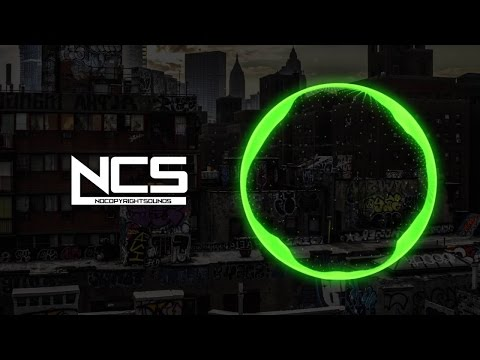 Anikdote & Culture Code - Don't Let It Go 10 Hours loop [NCS]