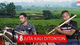 Download lagu Seruling Jaipong Sunda tapi bikin goyang (Instrument)