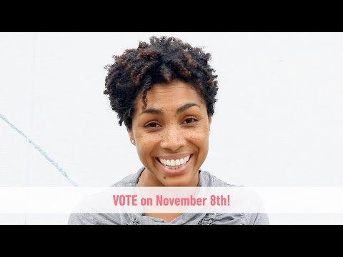 Citizen Artist Baltimore Jamyla Bennu - Arts Voter