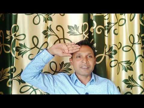 21 April Live Suresh Kumar Eklavya