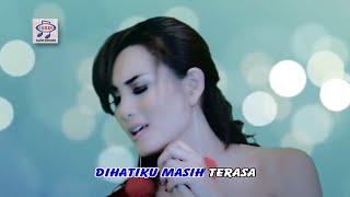 Dewi Zega BP 4 - Kabar Angin